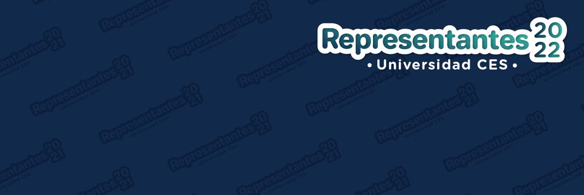 resultados elecciones representantes estudiantiles 2022