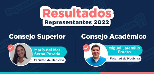 imagen de los dos ganadores de las elecciones de representantes