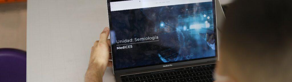 imagen de una pantalla de un computador